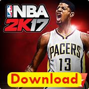2K17 APK Download