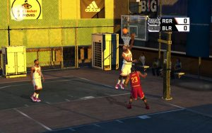 2K17 APK for Pc Free