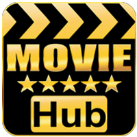 123moviehub APK download