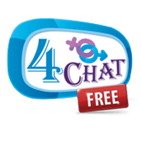 4chat online