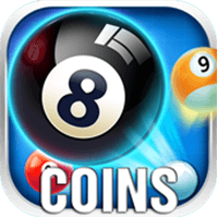 8 ball pool cheats coins