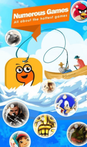 9game apk for pc