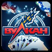 Super Casino Slots 777 Free Download APK