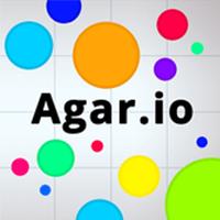 Agar Io Apk MOD Download