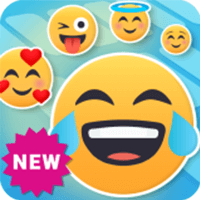 Ai Type Emoji Download APK