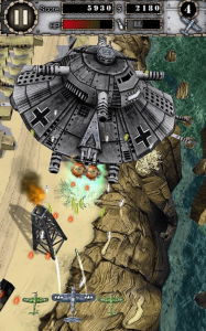 Air Attack Hd for PC