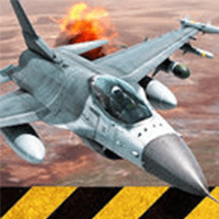 Airfighters Pro APK Download