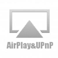 Airreceiver Apk Free Download