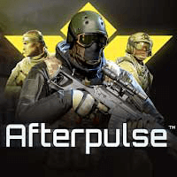 Free Afterpulse Android PRO Download