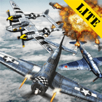 Free Air Attack Hd APK PRO