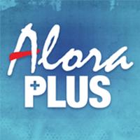 aloraplus APK
