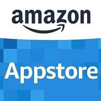 amazon appstore apk Free download